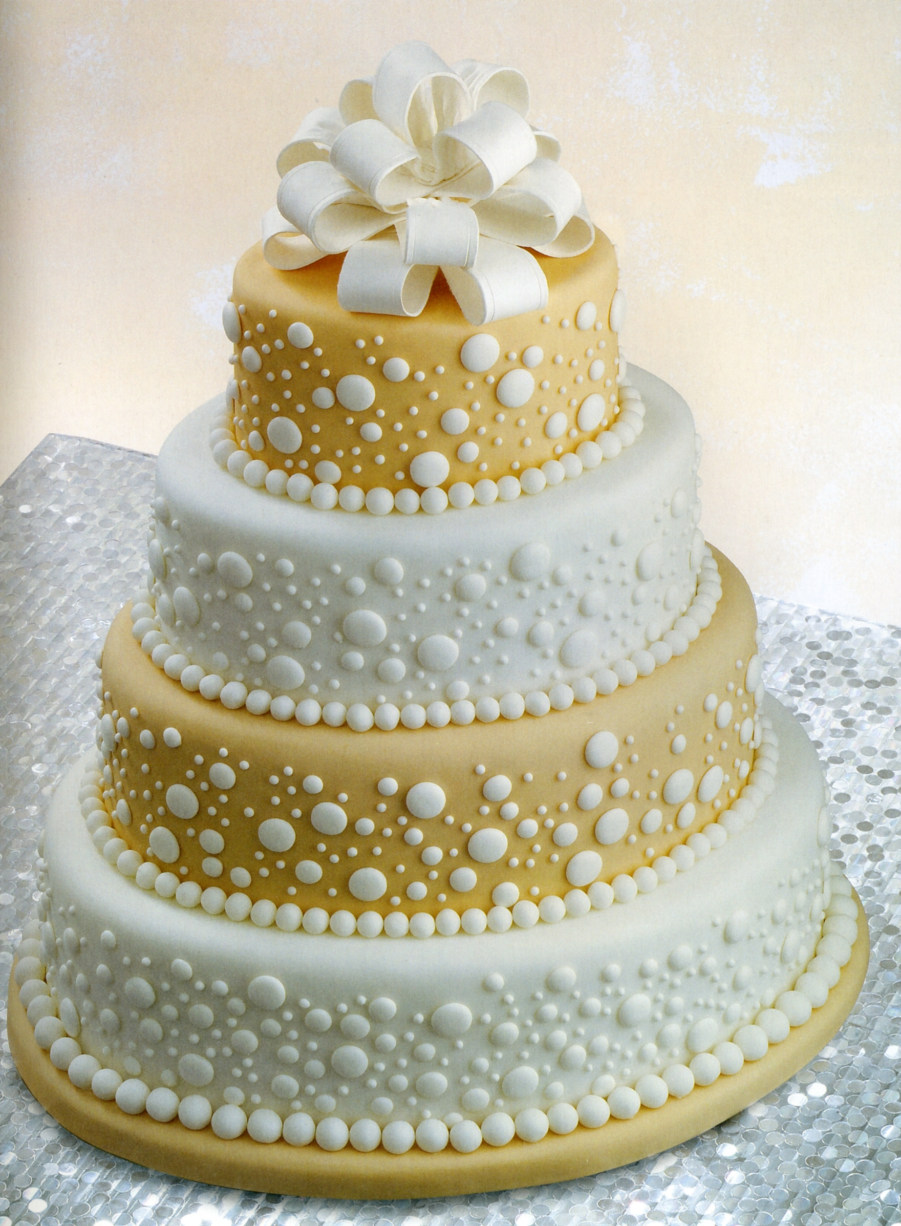 Would You Like To View More Cake Ideas